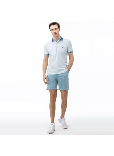 Marks & Spencer Bluz Taş